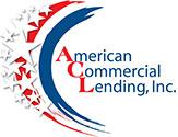 American Commercial Lending, Inc. Logo